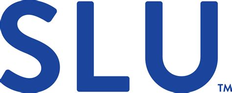 Slu Finder Logo Downloads Louis Marketing And Communications Slu