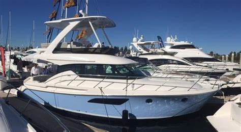 tiara boats for sale california tiara 44 flybridge boats for sale in california