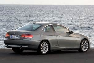 2007 bmw 335xi coup 233 e92 related infomation specifications
