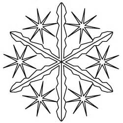 Other Coloring Pages With Winter Theme sketch template
