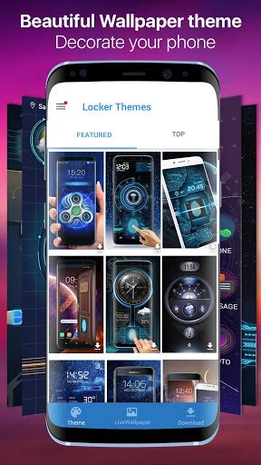 lock master themes apk download football theme lock screen hd for pc