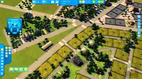 tutorial cities xl 2011 cities xl 2011 gameplay pt 1 2 in italiano ita hd 720p
