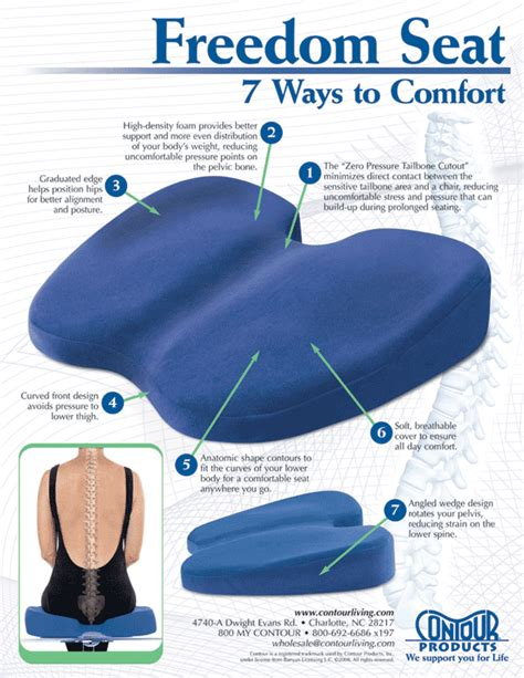 best car seat cushion reviews 2017 2018 best cars reviews