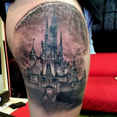 elvin tattoo instagram 553 best images about tattoos tattoo history on