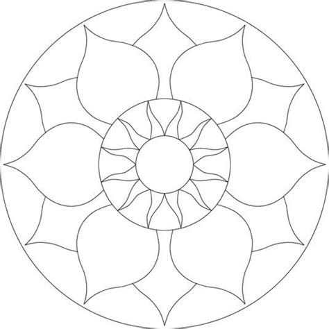 mosaic pattern definition 1000 images about traceable designs on pinterest