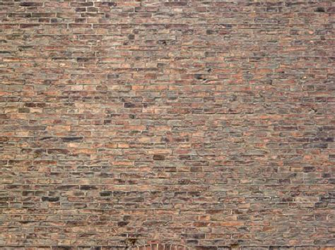modern brick wall modern brick walls brick wall background simply stock