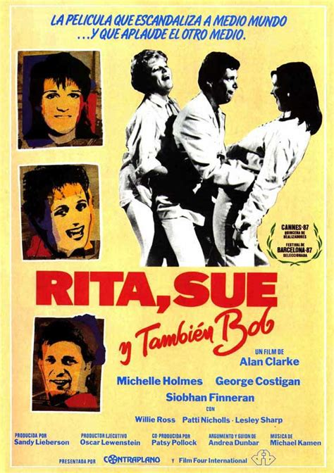 watch online rita sue and bob too 1987 watch rita sue and bob too 1987 movie online free iwannawatch to