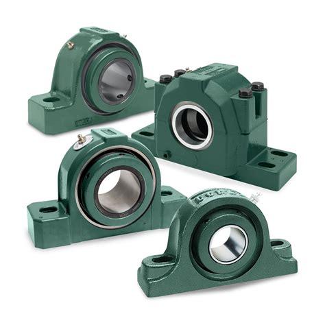 motor parts and bearings dodge bearing catalog bearings dodge auto parts
