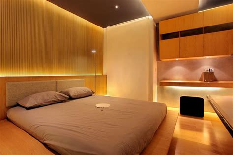 21 modern and stylish bedroom designs you are dreaming of 21 contemporary and modern master bedroom designs page 4