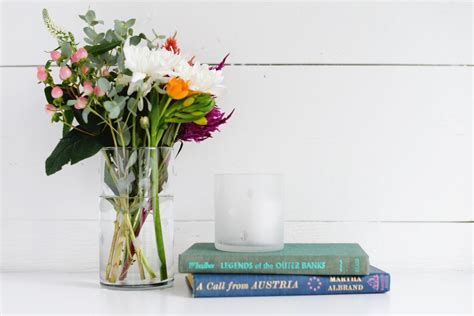 Diy Glass Vase by Diy Etched Glass Vase