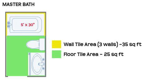 5x7 bathroom remodel cost 5x7 bathroom layout fresh home care with 5x7 bathroom layout interior design ideas