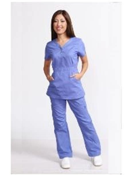 Assistant Uniforms by 17 Best Images About Dental Assistants Ideas On Spa Housekeeping And