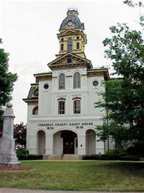 Cabarrus County Court Records Esri News Arcnews Winter 2002 2003 Issue Cabarrus County Carolina