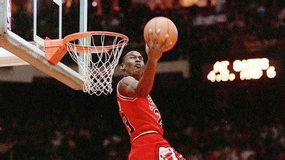 imagenes de jordan volando michael jordan shaquille o neal headline top ten dunks in