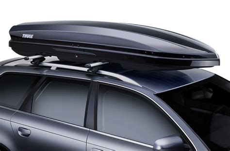 live adventurous with affordable roof racks junk mail