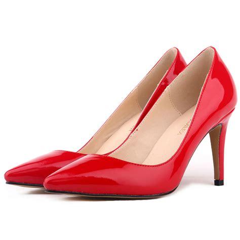 Low Wedding Heels by Low Heel Wedding Shoes Is Heel