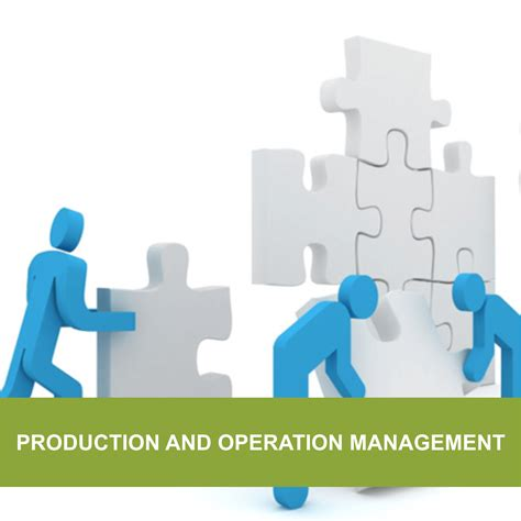 operation management operations management schroeder solution manual