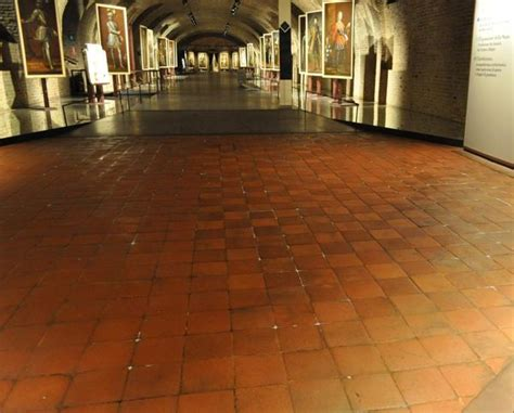 pavimenti per salone i maestri trattatori fila per la reggia di venaria reale