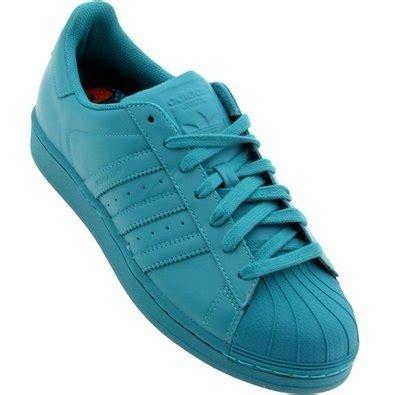 imagenes de zapatos adidas azules zapatillas adidas mujer azules