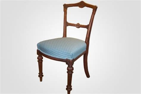Dining Chair Reupholstery The Foam Shop Ipswich Upholstery Supplies Company In
