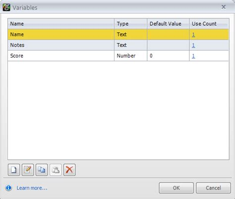 layout jspdf saving storyline variables to a pdf articulate storyline