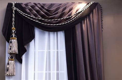 how to choose a curtain how to choose the right curtains for your sweet home