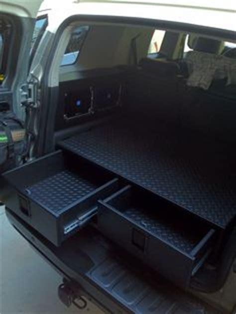 Seaview Jeep Chrysler Dodge Ram by 1000 Images About Jeep Storage On Jeep Tj