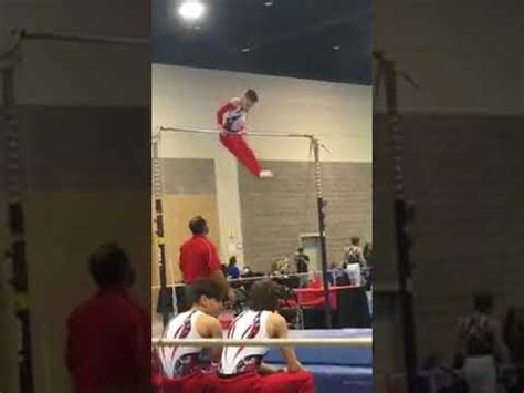 marlborough coach's quick reaction saves 13 year old