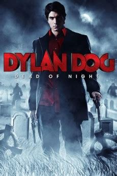 film online dylan dog dead of night dylan dog dead of night 2010 yify download movie