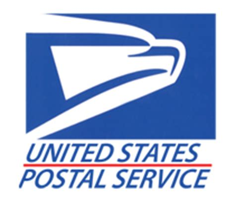 Postal Service Office by Tracking Mail Business Shipping Printing
