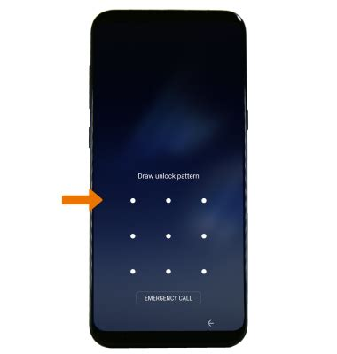 pattern lock samsung amazing features user s reviews about samsung galaxy s8