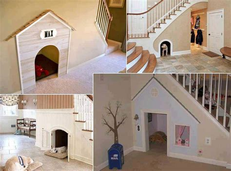 dog space in house como construir uma casa de cachorro ideal web cachorros