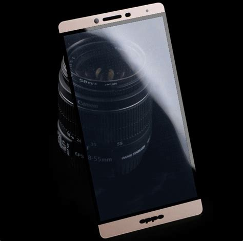 coverage tempered glass screen protector for oppo r7 plus r7s r9 plus r9s ebay