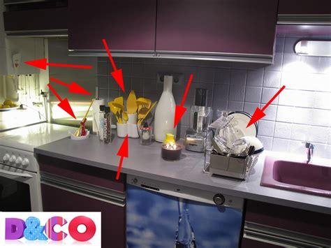 emission de cuisine sur m6 cuisine et ustensiles dans d co de m6 le de
