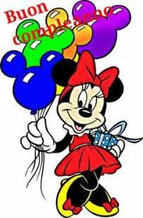 clipart compleanno animate clipart animate buon compleanno clipartfest buon