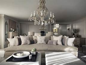 trendy living room ideas 10 chalet chic living room ideas for ultimate luxury and