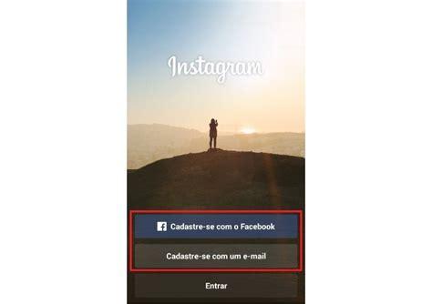 como fazer layout no instagram instagram login como criar uma conta no instagram tattoo