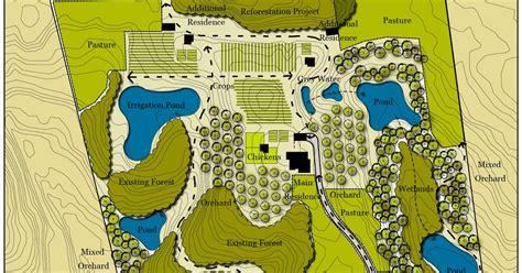 farm layout on farm layout homestead layout and small farm powering farm garden design class