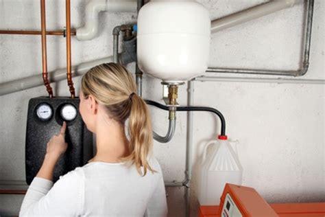 Was Kostet Eine Neue ölheizung 2106 by Lheizung Oder Gasheizung Fabulous Vergleich Der Beim