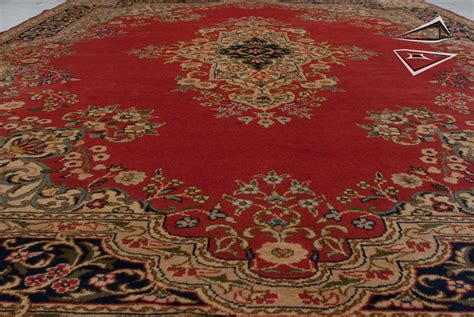 Bulgarian Rugs by Bulgarian Rug 8 X 12
