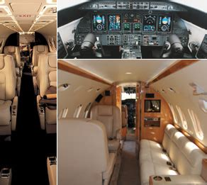 Aircraft Interior Services by Global Aviation Services Aircraft Interiors
