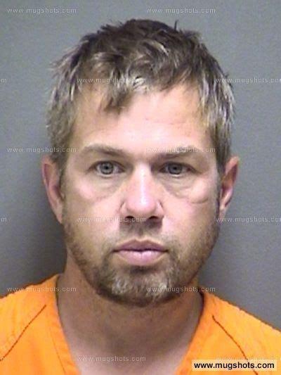 Titus County Arrest Records Mugshot Arrest Titus County Tx