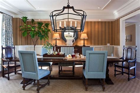 Lantern Chandelier For Dining Room Under 300 That Will Lantern Chandelier For Dining Room