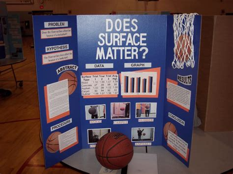 How To Make Paper Science Project - science fair project research paper don t hesitate to