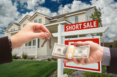 how to buy a house short sale 6 common short sale questions you should know the answers to