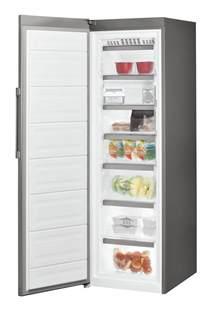freezer a cassetti congelatori a cassetto cose di casa