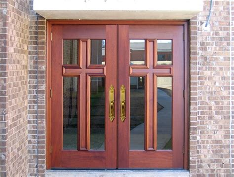 18 best church doors images on pinterest entrance doors