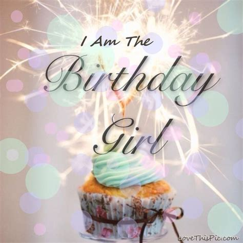 6 Month Birthday Quotes Best 20 Its My Birthday Quotes Ideas On Pinterest