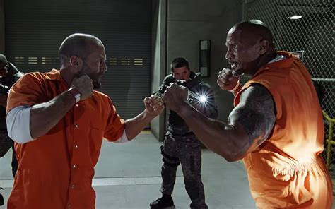 fast and furious 8 official trailer 2016 watch official quot fast and furious 8 quot trailer released