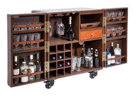 wooden bar cabinet designs woodwork plans for bar cabinet pdf plans